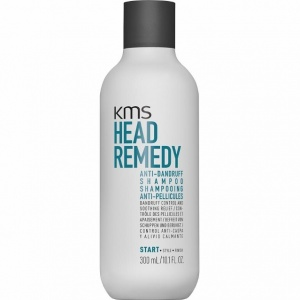 KMS-Headremedy-Anti-Dandruff-Shampoo